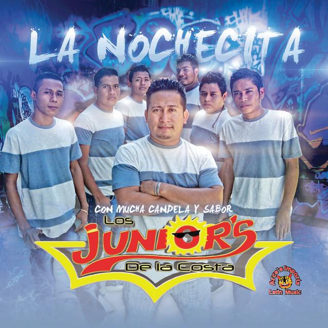 Los Junior's De La Costa