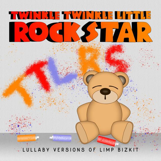 Lullaby Versions of Limp Bizkit