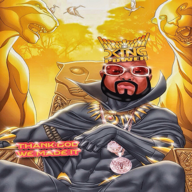 King 1234