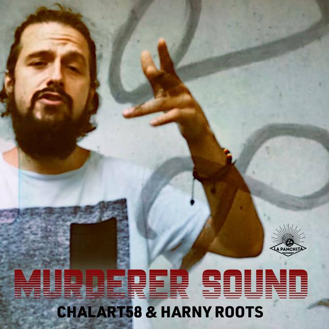 Murderer Sound