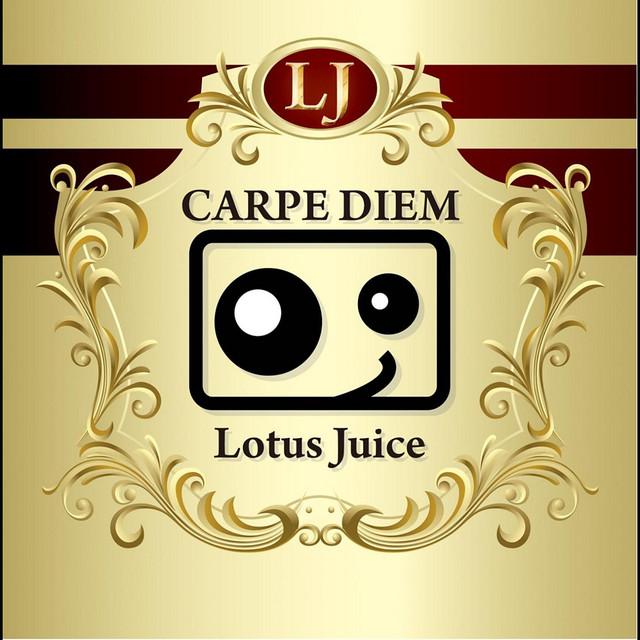 Lotus Juice