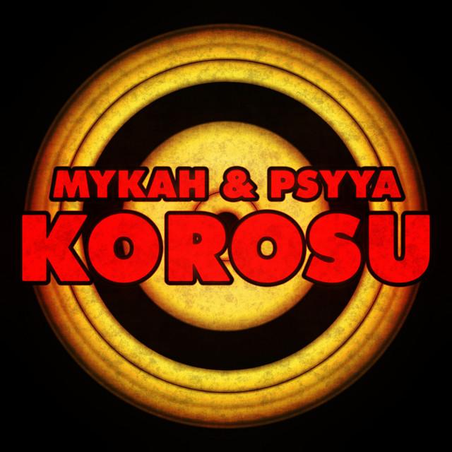 Korosu