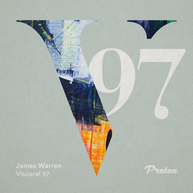 Visceral 097 (DJ Mix)