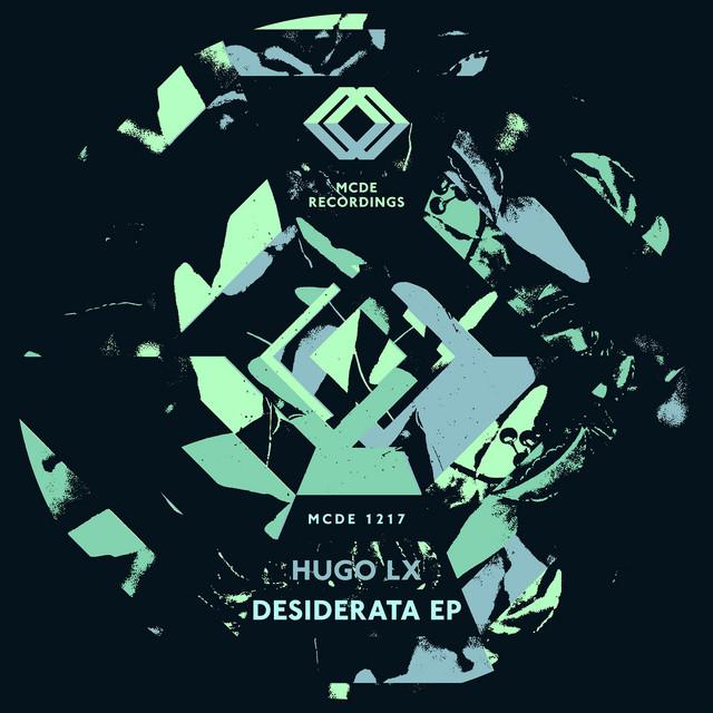 Hugo Lx Vinyl