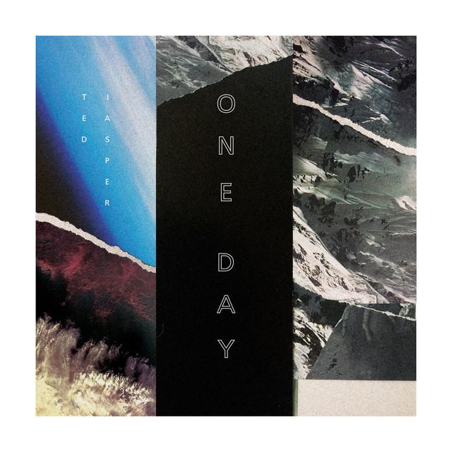 One day - Ted Jasper