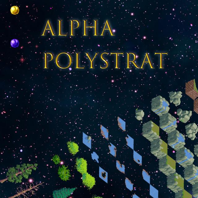Alpha Polystrat
