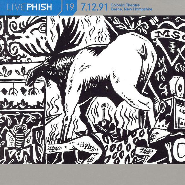 Reba album cover