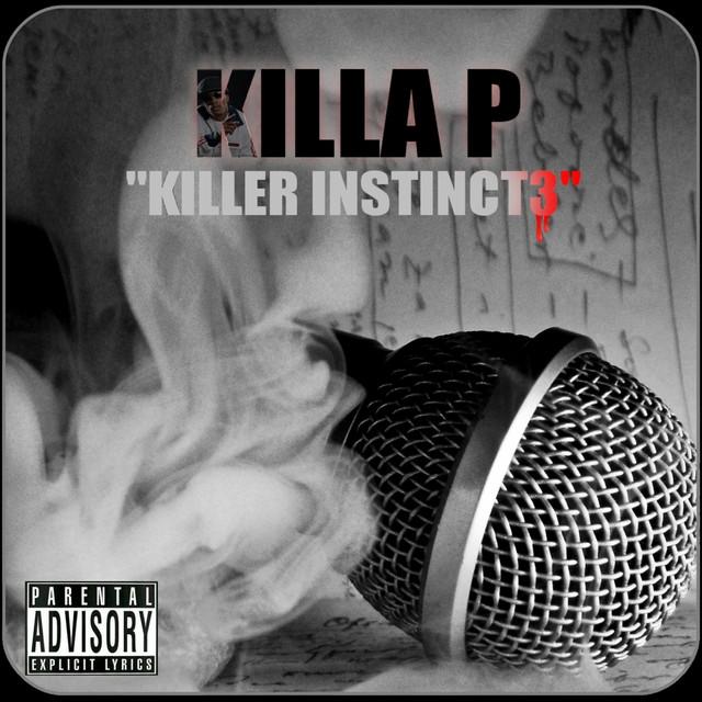 Killa P news