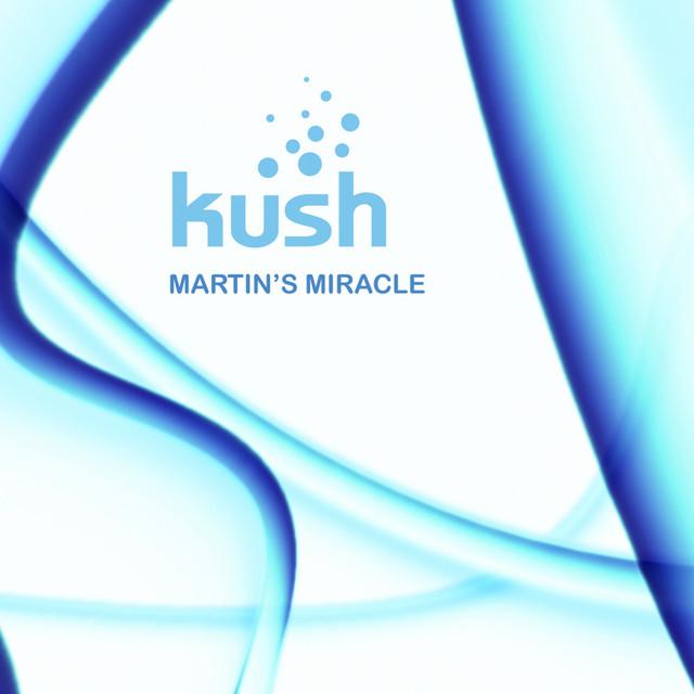 Martin's Miracle, Pt. 3