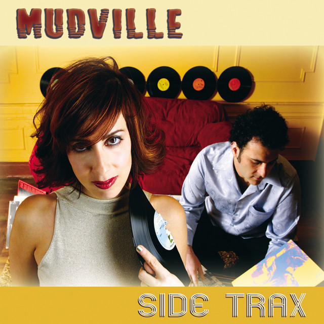 Side Trax