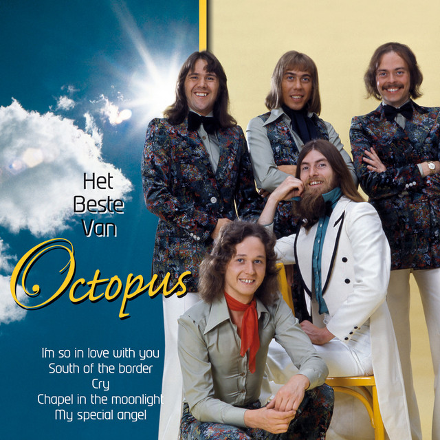 Octopus tickets and 2020 tour dates