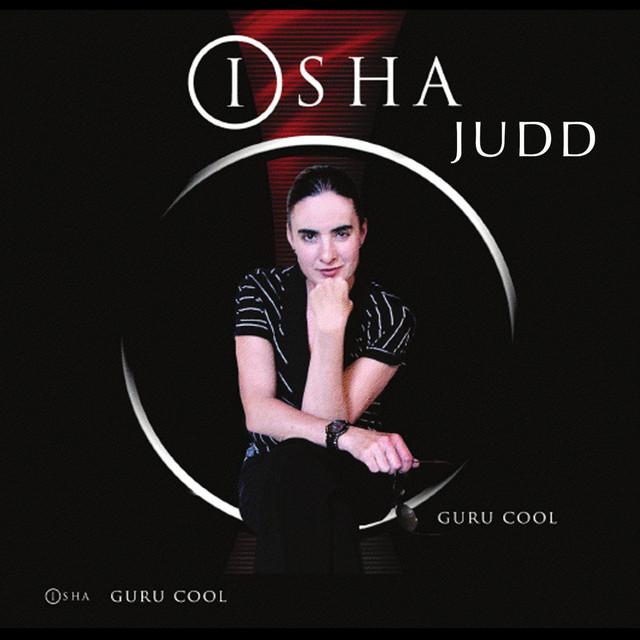 Isha Judd
