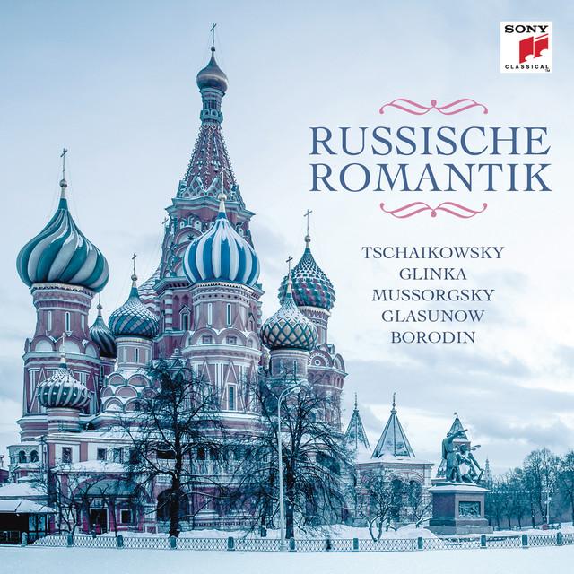 Russische Romantik