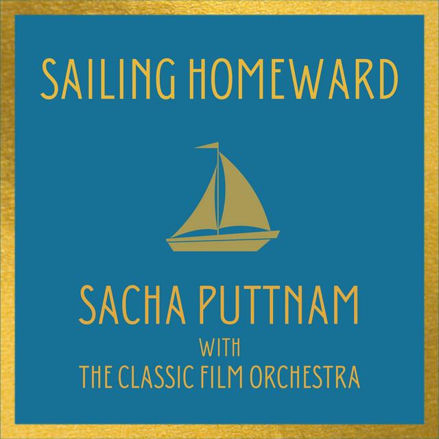 Sailing Homeward