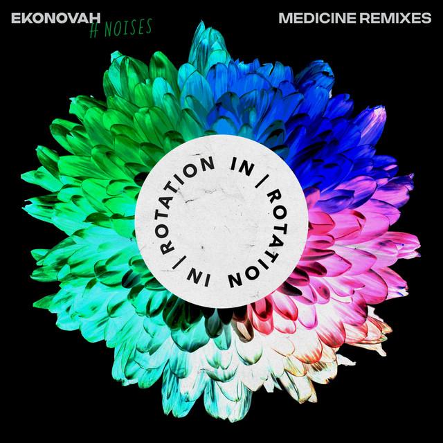 Medicine (Remixes)
