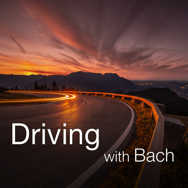 Driving with Bach