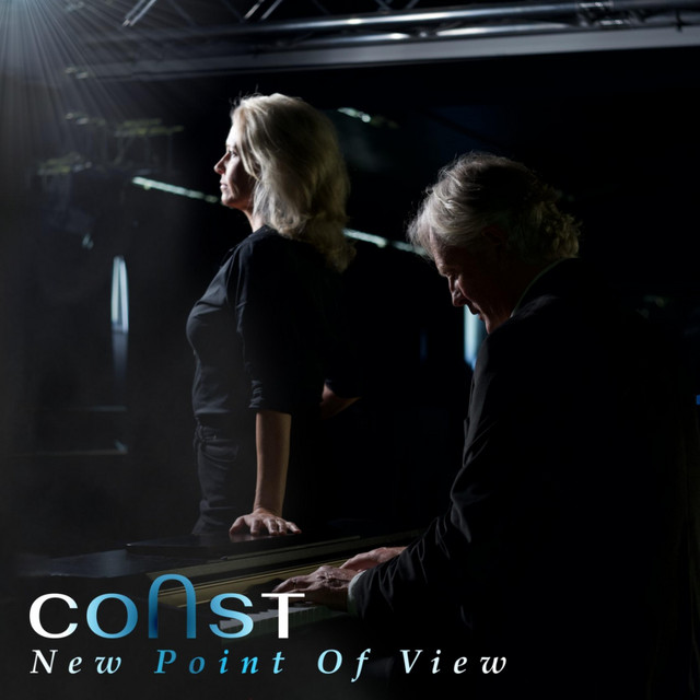 Const: New Point of View