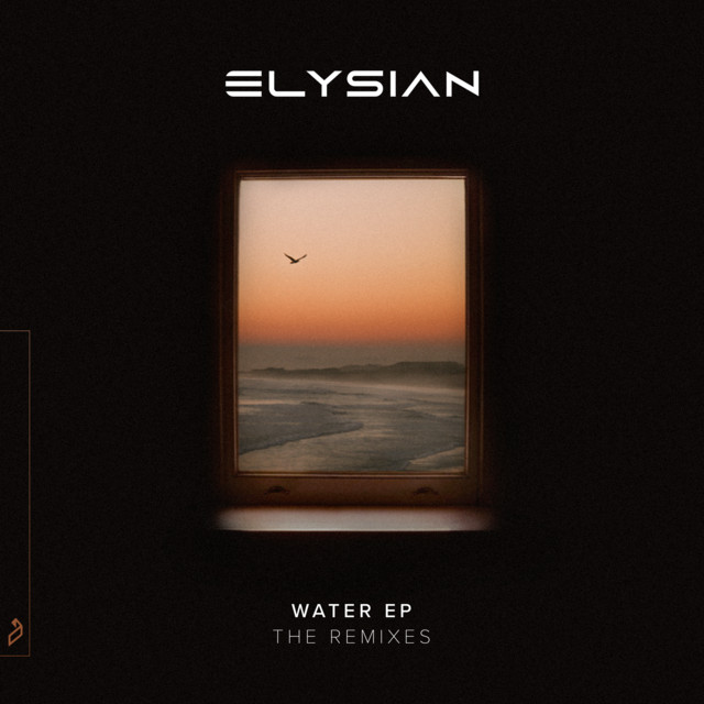 Water EP (The Remixes)