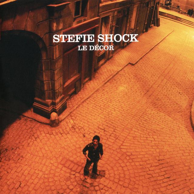 Un homme a la mer (2003) album cover