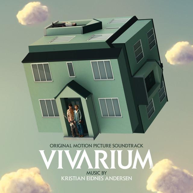 Vivarium (Original Motion Picture Soundtrack) - Official Soundtrack