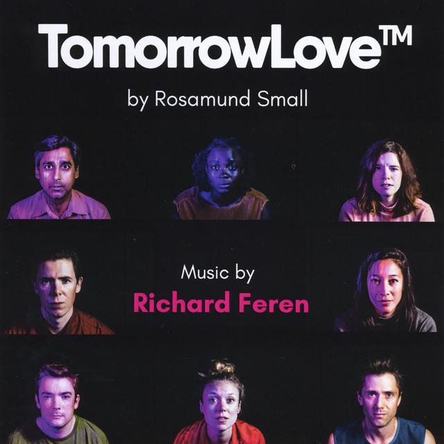 Tomorrowlove