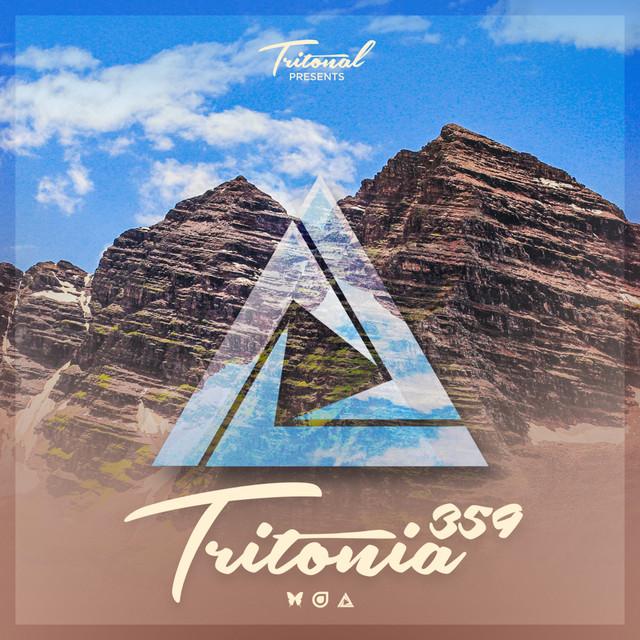 Tritonia 359