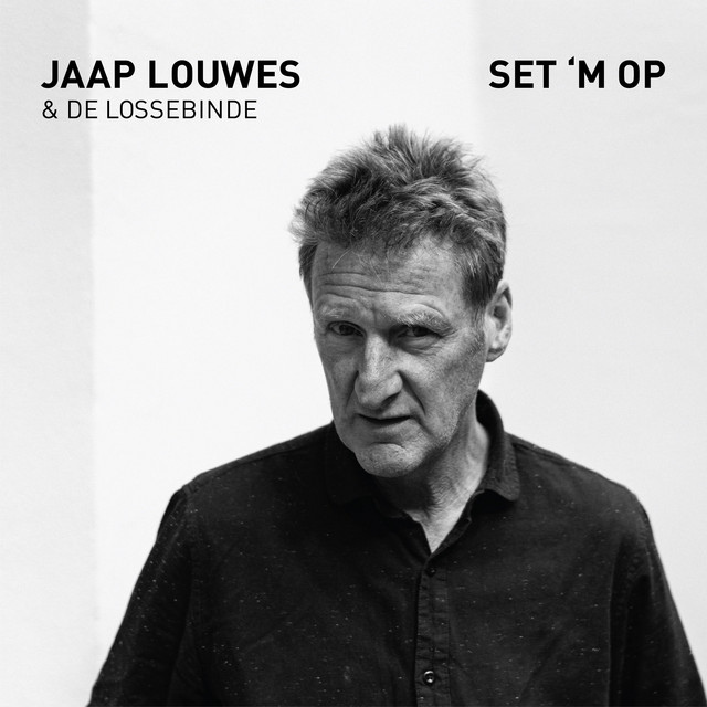 Jaap Louwes