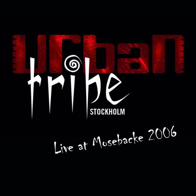 Urban Tribe Stockholm