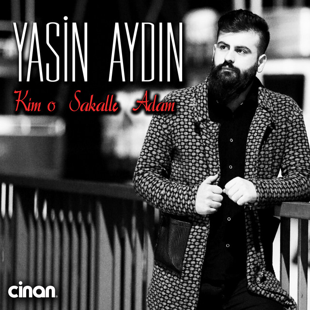 Yasin Aydin