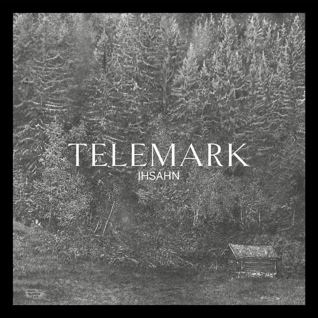 singel telemark