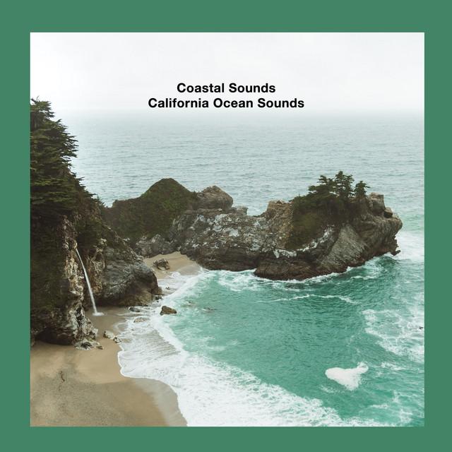 Coastal Sounds