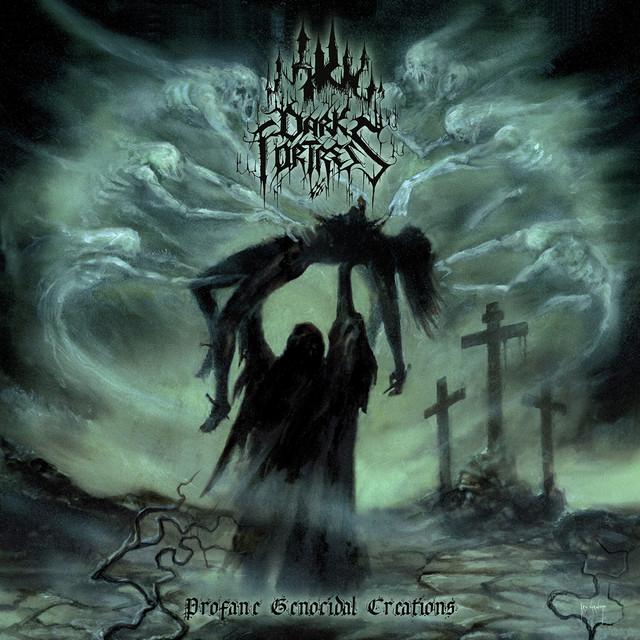 Battles Rage in the Infernal Depth (2017 remaster)