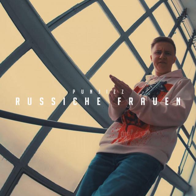 Russland single frauen Russische Frau