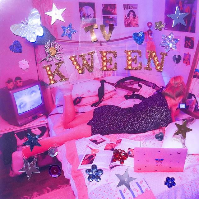 TV Kween Image