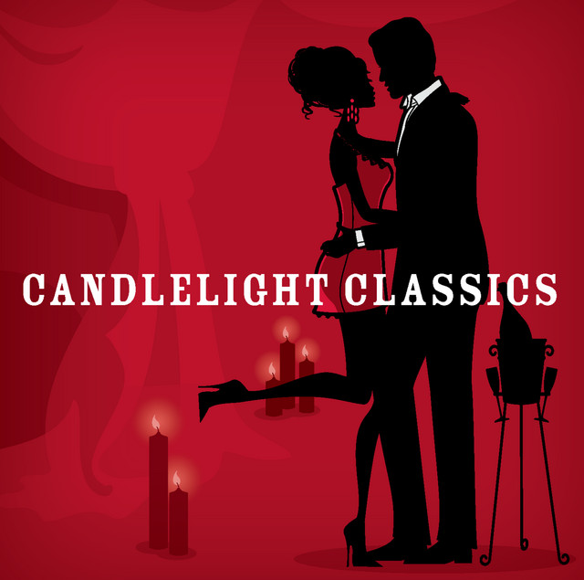 Candlelight Classics