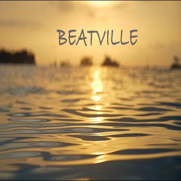 Beatville