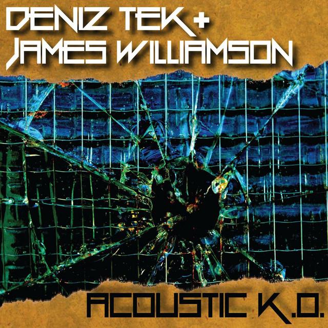 Acoustic K.O.