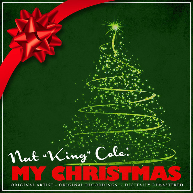 The Happiest Christmas Tree - Remastered, a song by Nat King Cole on Spotify