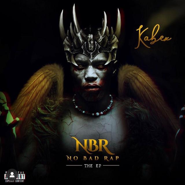 NBR (NO BAD RAP)