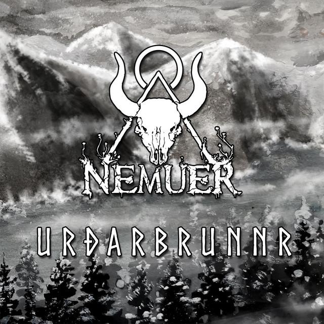 Urðarbrunnr
