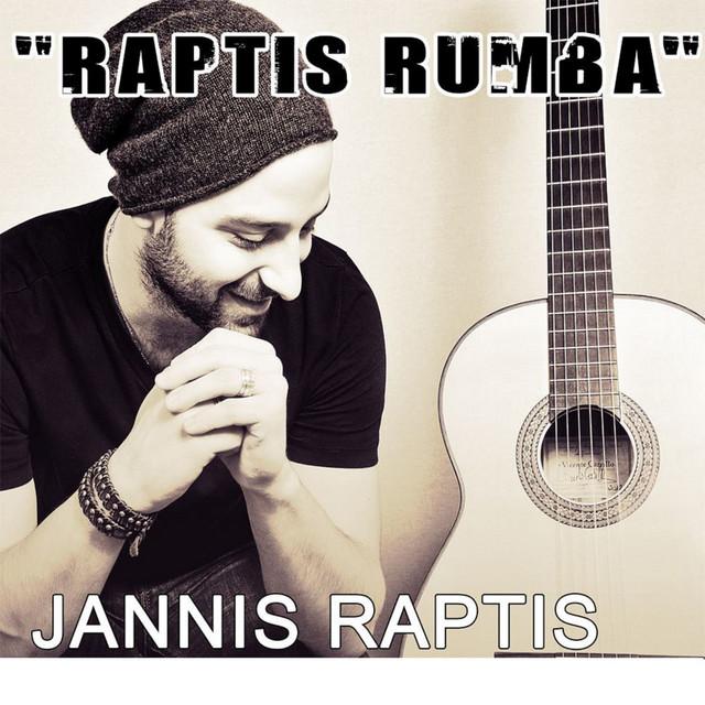 Raptis Rumba