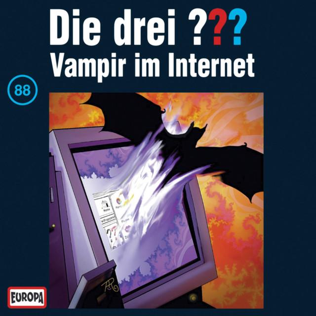 088/Vampir im Internet