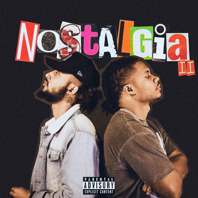Nostalgia II