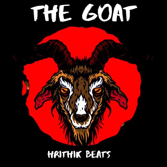 """Eminem Type Beat """"The Goat"""""""