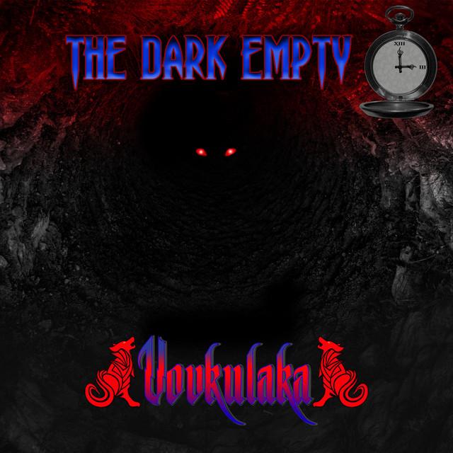 The Dark Empty (feat. VolK & Stone)