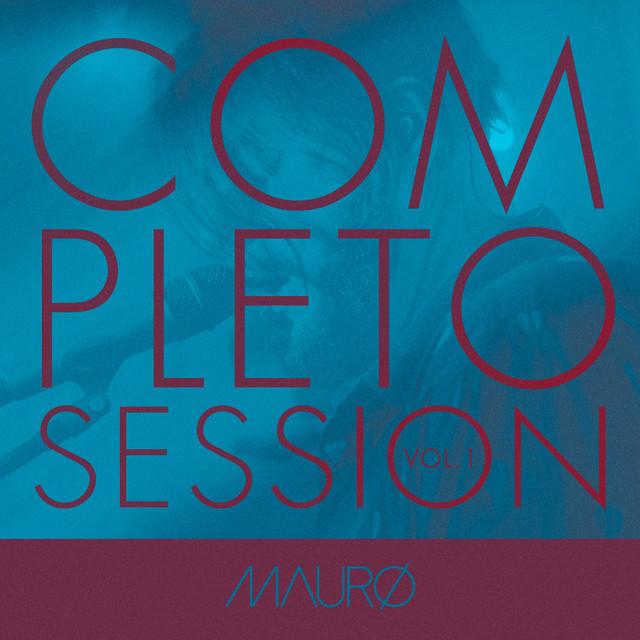 Completo Session, Vol. 1