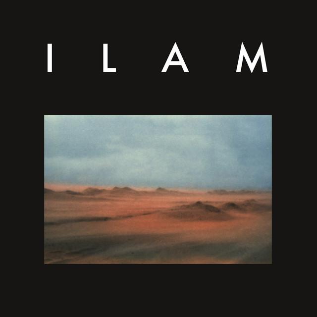 ILAM / ILAM Dub