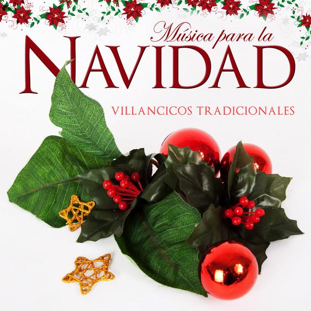 Música para la Navidad Villancicos Tradicionales