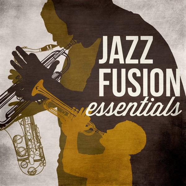Jazz Fusion Essentials