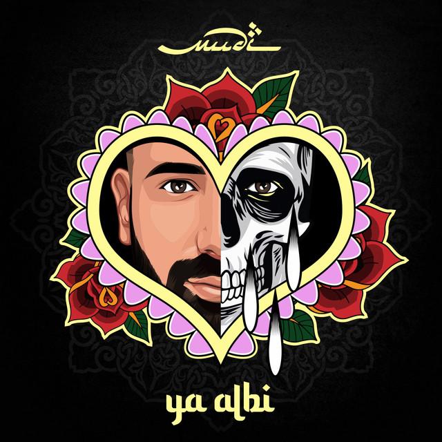 Ya Albi cover